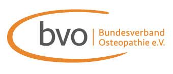 Osteopathie am Ostkreuz